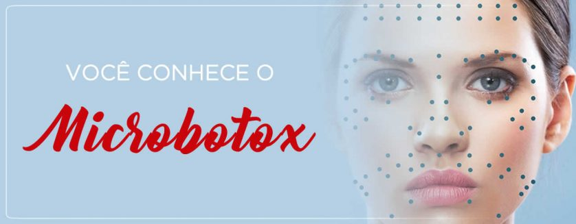 microbotox