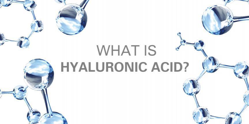 Aplicacao acido hialuronico sp Sao Paulo - Injectors (2)