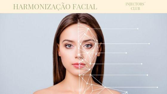 harmonização facial COM medico sp