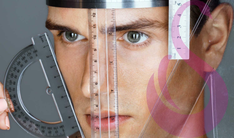 harmonizacao facial sp especialista