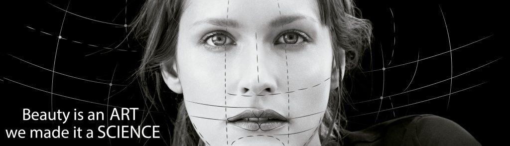 especialista em harmonizacao facial